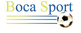 www.bocasport.org